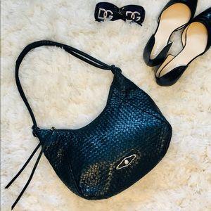 Only $20!! For Elliott Lucca Handbag
